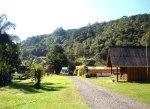 camping4